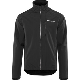 Endura Hummvee Jas Heren, black
